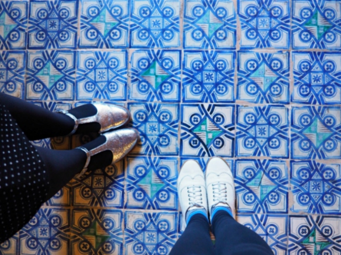 Vatican City Sistine Chapel Rome Italy, Travel Blogger