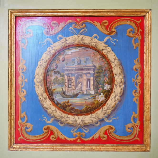 Vatican City Museum and Gallery Rome Italy, Travel Blogger