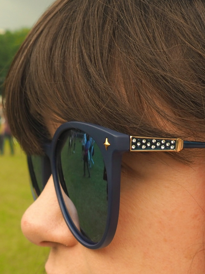 Firmoo Sunglasses Review Fashion Blog Blogger