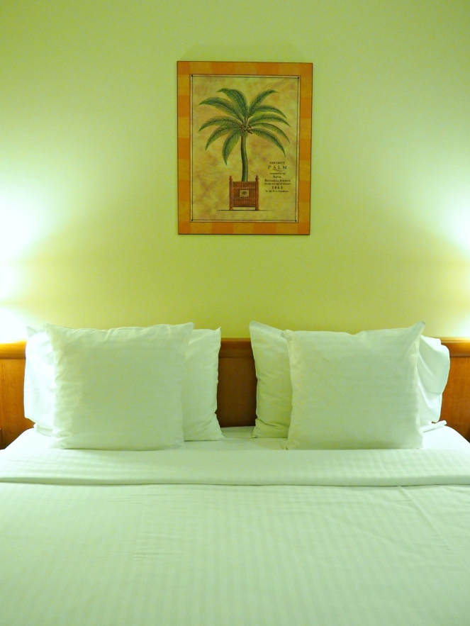 Best Western Grand Plus Hugo Victor Luxembourg Hotel Travel Blog Blogger
