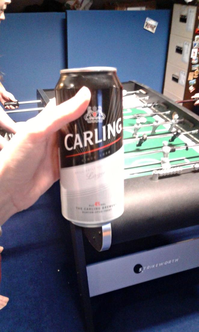 Expat Explore Friday Night Drinks